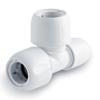 Hep2o - Flexible Push-Fit Plumbing image