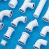 Osma PVC-C Solvent Weld Waste image